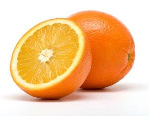 oranges-vitamin-c-lg