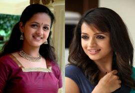 Bhavana-makeover-2
